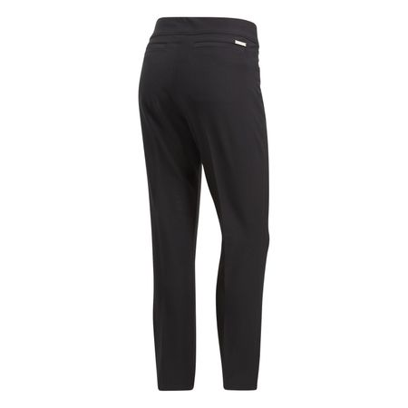 Trousers Ultimate 365 Adistar Ankle Pant Adidas Golf Picture
