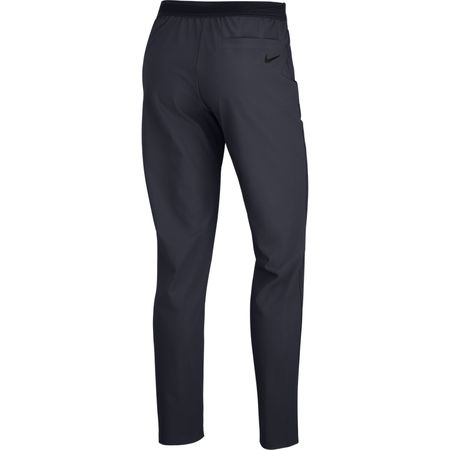 Golf undefined Nike Flex Pant made by Nike Golf