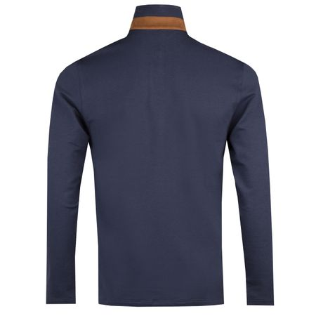 Golf undefined French Terry Fleece French Navy - AW18 made by Polo Ralph Lauren