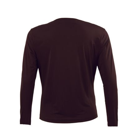 Golf undefined Jamie Sadock Sunsense Long Sleeve Top made by Jamie Sadock