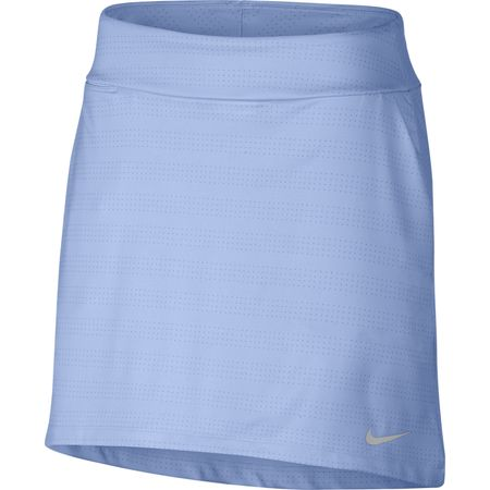 Skirt Nike Dry Printed Golf Skort Nike Golf Picture
