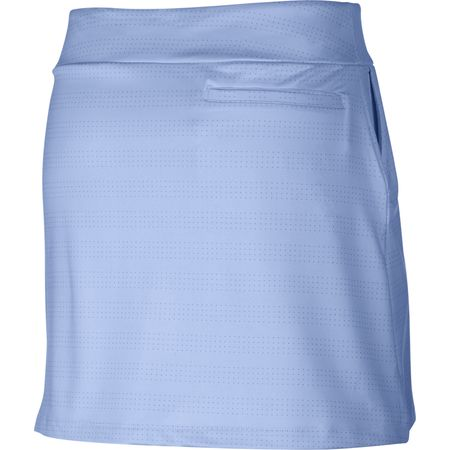 Golf undefined Nike Dry Printed Golf Skort made by Nike Golf