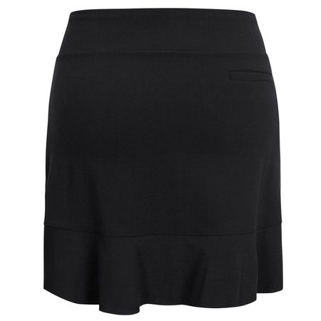 Golf undefined 360 by Tail Black Skort made by Tail Activewear