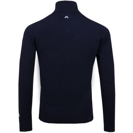 Golf undefined Kian Tour Merino Navy - 2019 made by J.Lindeberg