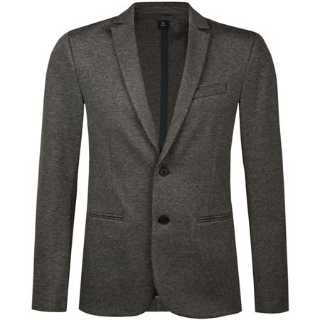 Golf undefined Avono Medium Grey made by BOSS