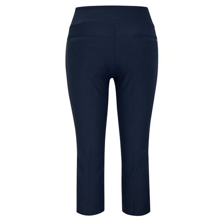 Golf undefined Tail Mulligan Capri made by Tail Activewear