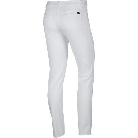 Golf undefined Nike Dry Golf Pant made by Nike Golf
