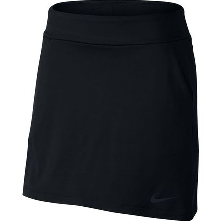Skirt Nike Dry Women's Tournament Knit Skort Nike Golf Picture