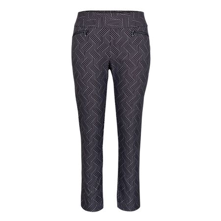 Golf undefined Tail Marley Serge Ankle Pant made by Tail Activewear
