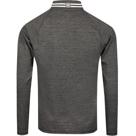 Golf undefined Mid Heather Grey - 2019 made by G/FORE