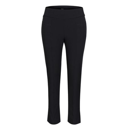 Golf undefined Tail Cid Ankle Pant made by Tail Activewear