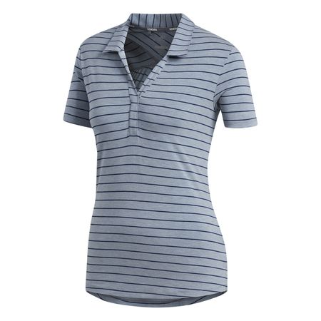 Polo Club Polo Shirt Adidas Golf Picture