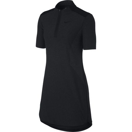 Dress Nike Zonal Cooling Dress Nike Golf Picture