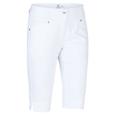 Golf undefined Daily Sports Lyric City Shorts made by Daily Sports