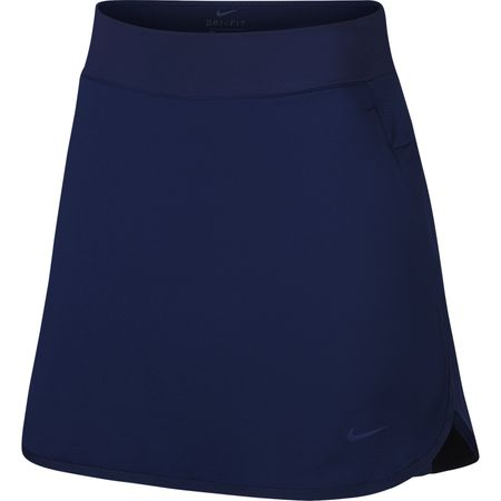 "Golf undefined Knit 17"" Golf Skort made by Nike Golf"