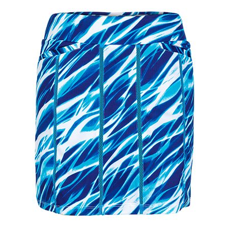 "Golf undefined Tail Kailee 18"" Skort made by Tail Activewear"