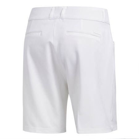"Shorts Ultimate Club 7"" Shorts Adidas Golf Picture"