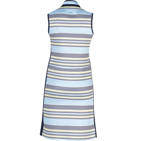 Golf undefined Tory Navy Dress made by Daily Sports