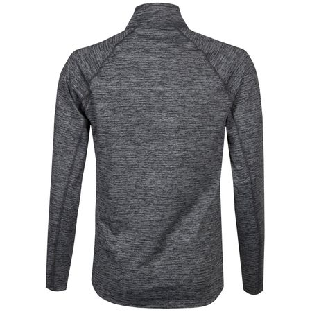 Golf undefined Knockdown Tech Fleece Heather Charcoal - 2018 made by Bonobos