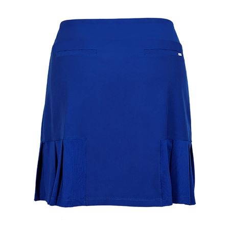 "Golf undefined Tail Royal 18"" Skort made by Tail Activewear"