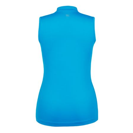Golf undefined Tail Amelie Sleeveless Top made by Tail Activewear