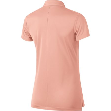 Polo Nike Dry Golf Polo Nike Golf Picture