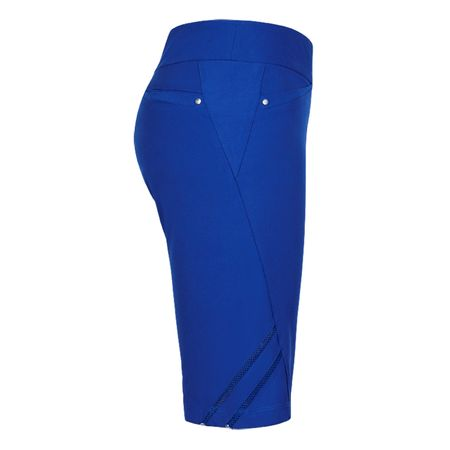 "Golf undefined Tail Girard 21"" Short made by Tail Activewear"