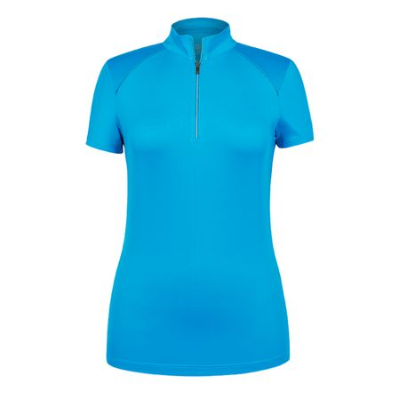 Golf undefined Tail Missy Calypso Top made by Tail Activewear