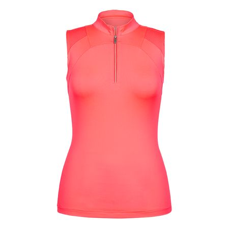 Golf undefined Tail Jayzel Sleeveless Top made by Tail Activewear