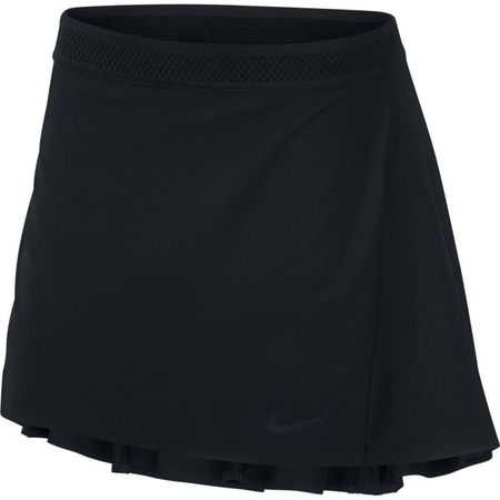 Golf undefined Nike Women's Flex Links Woven Skort made by Nike Golf