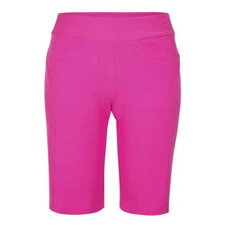 Golf undefined Tail Renata Short made by Tail Activewear