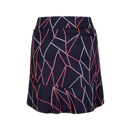 "Golf undefined Tail Chester 18"" Skort made by Tail Activewear"