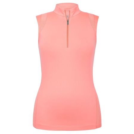 Golf undefined Tail Rori Sleeveless Top made by Tail Activewear