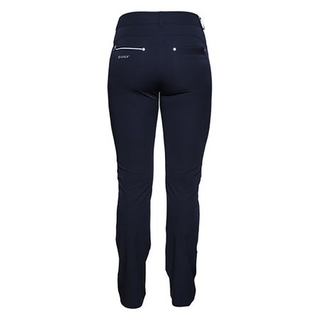 Trousers Daily Sports Miracle Navy Pant Daily Sports Picture