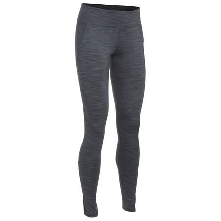 Trousers Under Armour Women's Links Knit Leggings Under Armour Picture