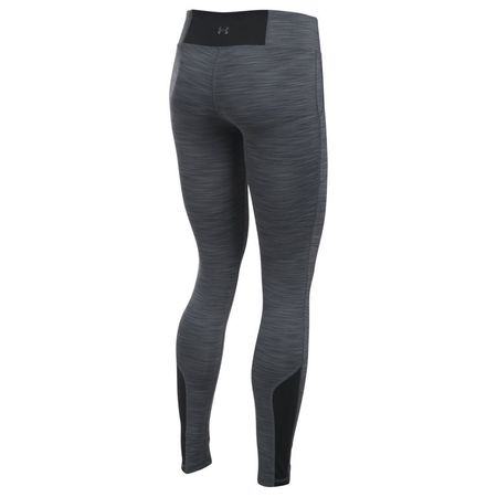 Golf undefined Under Armour Women's Links Knit Leggings made by Under Armour