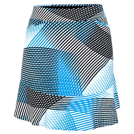 Golf undefined Tail Chester Skort made by Tail Activewear