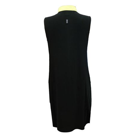 Dress Jamie Sadock Dress Jamie Sadock Picture