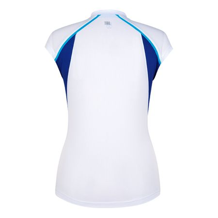 Golf undefined Tail Amila Top made by Tail Activewear