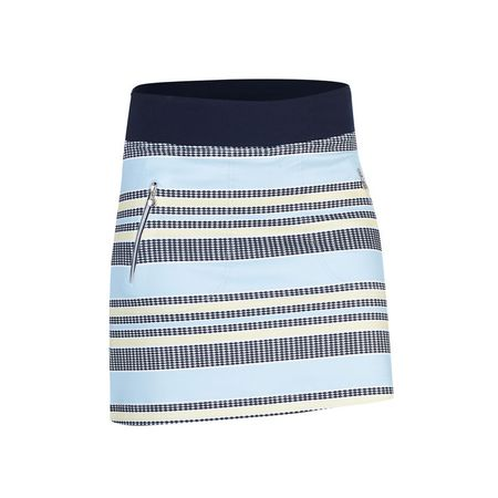 Skirt Tory Navy Skort Daily Sports Picture