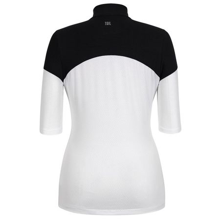 Golf undefined Erika Top made by Tail Activewear