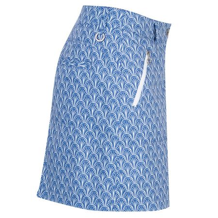 Skirt Daily Sports Gloria Deep Water Skort Daily Sports Picture