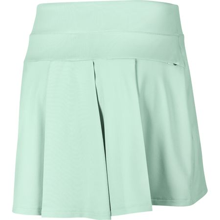 "Golf undefined Nike Dry 15"" Golf Skort made by Nike"