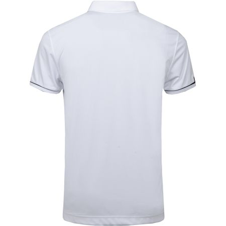 Golf undefined Petr Regular Fit TX Jersey White - 2019 made by J.Lindeberg