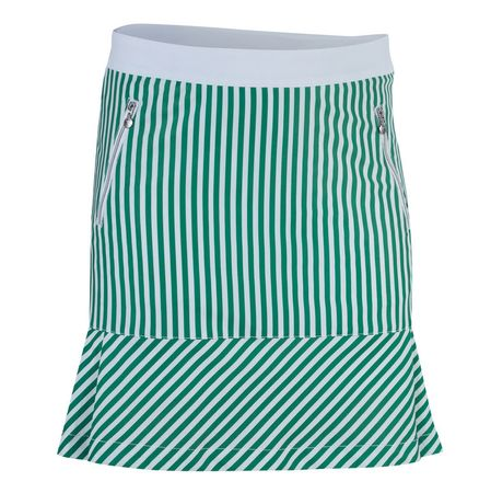 Skirt Daily Sports Aiden Emerald Skort Daily Sports Picture