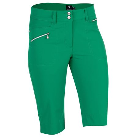 Shorts Daily Sports Miracle Emerald Shorts Daily Sports Picture