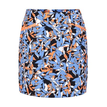 Skirt Chloe Skort Tail Activewear Picture
