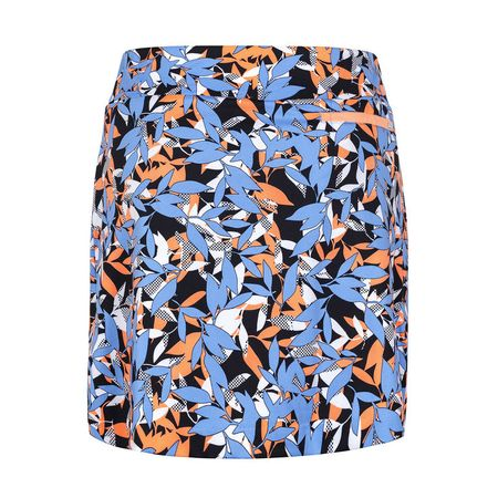 Golf undefined Chloe Skort made by Tail Activewear