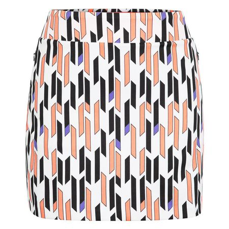 Golf undefined Tail Mila Skort made by Tail Activewear