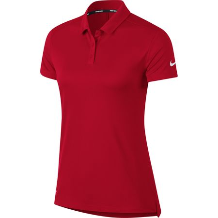 Golf undefined Dri-FIT Victory Polo made by Nike Golf